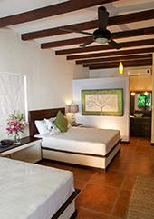 villas_suites